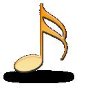 san-diego-musicians